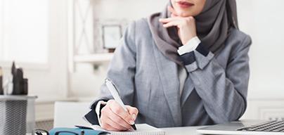 Salles de réunion à la demande, louez à l'heure et payez uniquement pour ce dont vous avez besoin