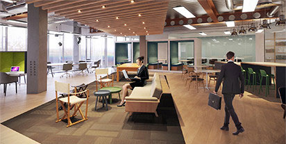 Lounge Membership includes unlimited access to business lounges