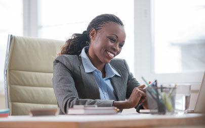 Un espace de travail à temps partiel avantageux que vous pouvez utiliser selon vos besoins