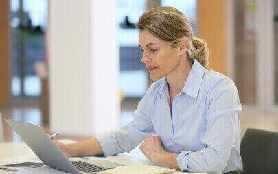 Stroškovno učinkovit pisarniški prostor za krajši čas z možnostjo uporabe po potrebi