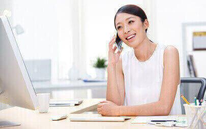 符合預算的臨時辦公空間,還可依據需求靈活使用。