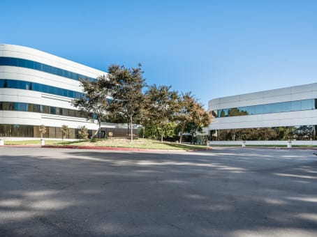 Building at 4900 Hopyard Road, Suite 100 in Pleasanton 1