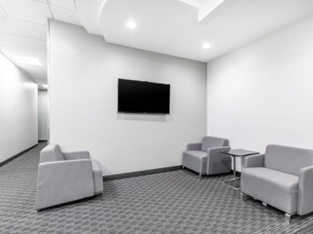 Building at 333 University Avenue, Campus Commons, Suite 200 in Sacramento 1