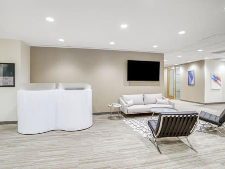Building at 7545 Irvine Center Drive, Irvine Business Center, Suite 200 in Irvine 1