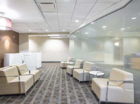 Building at 4600 South Syracuse, Denver Technological Center, 9th Floor in Denver 1