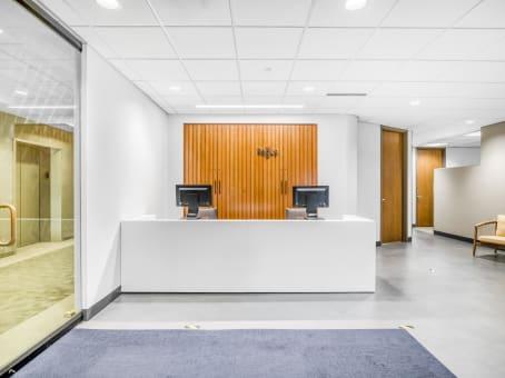 Illinois, Westchester - Westbrook Corporate Center
