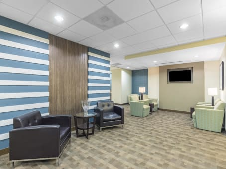 Building at 3340 Peachtree Road, North Buckhead, Suite 1800 in Atlanta 1
