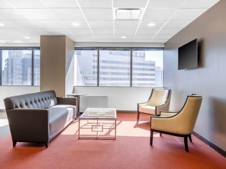 Building at 3 Bethesda Metro Center, Suite 700 in Bethesda 1