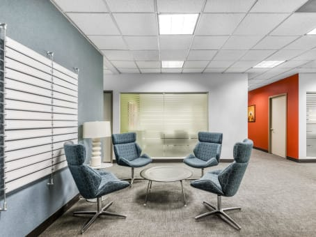 Building at 6800 Jericho Turnpike, Suite 120W in Syosset 1