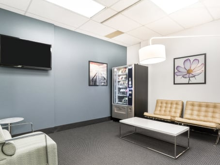 Building at 4400 Route 9 South, Suite 1000 in Freehold 1
