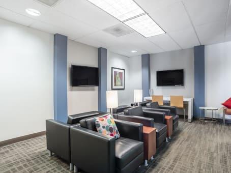 Building at 7900 East Union Avenue, Suite 1100 in Denver 1