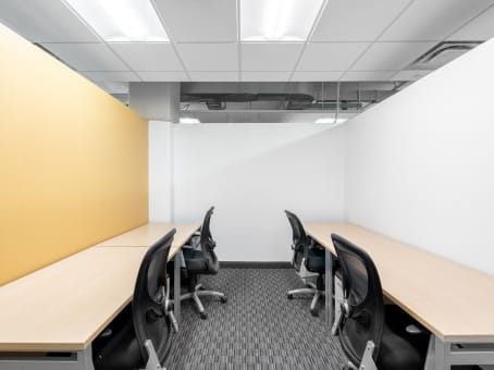 Meeting rooms at New York, New York City - Tribeca