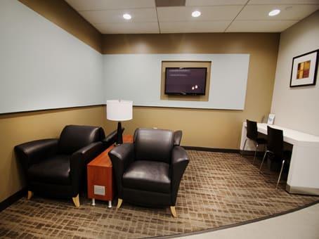 Building at 8117 Preston Road, Suite 300 in Dallas 1