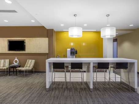 Building at 5251 West 116th Place, Suite 200 in Leawood 1