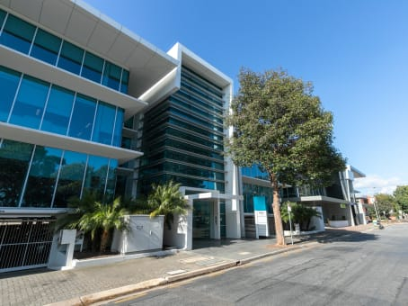 Building at 169 Fullarton Road, Level 3, Dulwich in Adelaide 1