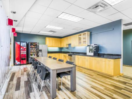 Building at 3901 Arlington Highlands Blvd, Suite 200 in Arlington 1