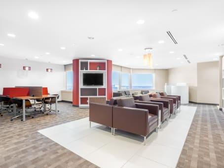 Building at 10180 - 101 Street, Suite 3400 in Edmonton 1