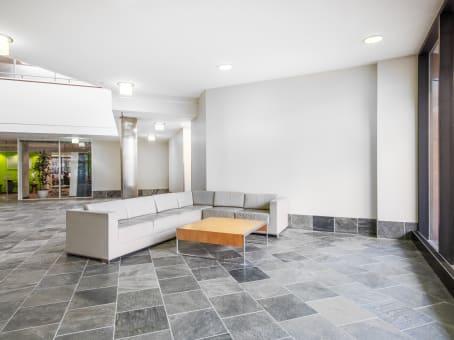 Building at 859 Willard Street, Suite 400 in Quincy 1