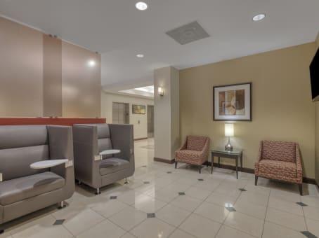 Building at 11555 Heron Bay Blvd., Suite 200 in Coral Springs 1