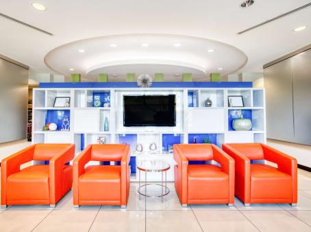 Building at 6750 N. Andrews Avenue, Suite 200 in Fort Lauderdale 1