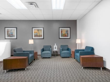 Building at 1452 Hughes Road, Suite 200 in Grapevine 1