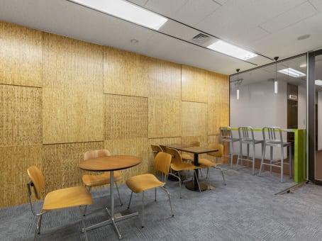 Building at 2-14-5 Akasaka Minato-ku, 7F Akasaka Business Place, Minati-ku in Tokyo 1