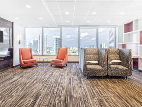 Building at 333 Southeast 2nd Avenue, Downtown Miami, Suite 2000 in Miami 1