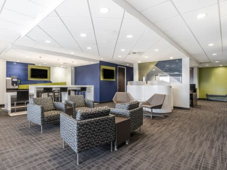 Building at 16501 Ventura Boulevard, Encino Corporate Center, Suite 400 in Encino 1