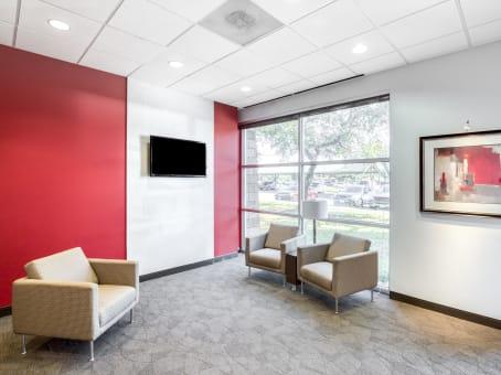 Building at 227 North Loop 1604 East, Suite 150 in San Antonio 1
