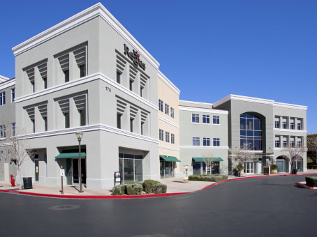 Building at 170 South Green Valley Parkway, Suite 300 in Henderson 1