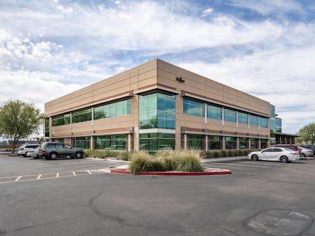 Mødelokalerne i Arizona, Peoria - Peoria Center at Arrowhead