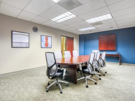 Building at 10121 SE Sunnyside Rd, Suite 300 in Clackamas 1
