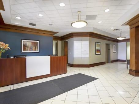 Kentucky, Lexington - Paragon Centre (Office Suites Plus)