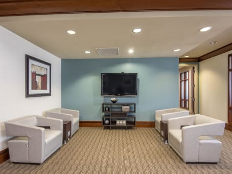 Building at 5960 Fairview Road, Suites 300 & 400 in Charlotte 1