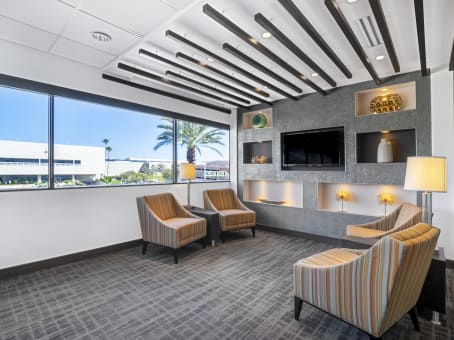 Building at 6991 East Camelback Road, Camelback Square, SuiteD-300 in Scottsdale 1