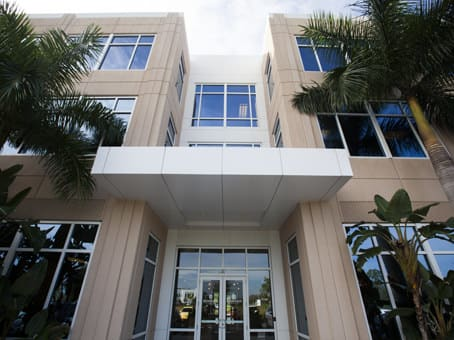 Building at 9160 Forum Corporate Parkway, Suite 350 in Ft. Myers 1