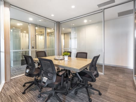 Building at Fortitude Valley, Level 10, 15 Green Square Close in Fortitude Valley 1