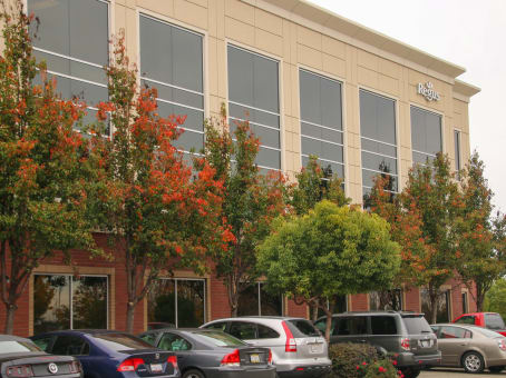 Building at 180 Promenade Circle, North Natomas, Suite 300 in Sacramento 1