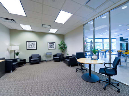 Building at 7000 Mopac Service Road, Plaza 7000, 2nd Floor in Austin 1