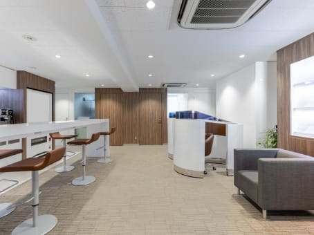 Building at 5-4-12 Hiroo, 4th & 5th Floor, Taisei Koki Building, Shibuya-ku in Tokyo 1