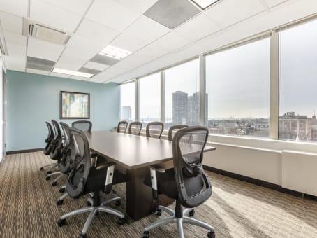 Building at 325-41 Chestnut Street, Suite 800 in Philadelphia 1