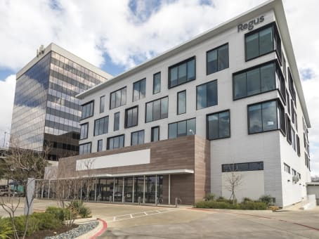 Building at 1751 River Run, Westbend, Suite 200 in Fort Worth 1