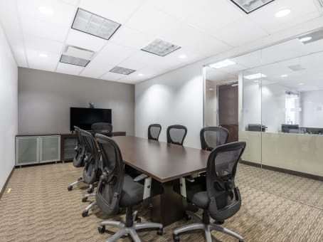 Meeting rooms at New York, Forest Hills -Queens - Forest Hills Tower-Queens