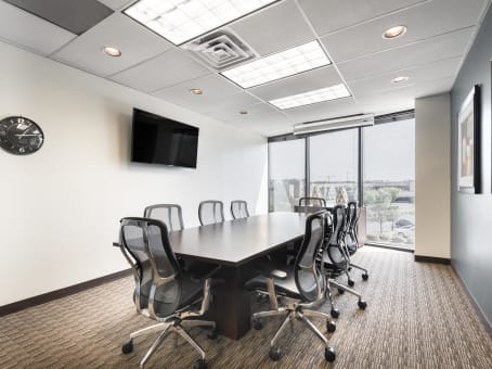 Building at 6201 Fairview Road, Suite 200 in Charlotte 1