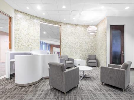 Building at 13727 Noel Road Tower II, Suite 200 in Dallas 1