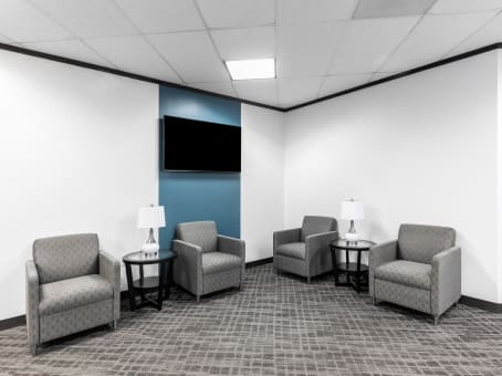 Building at 950 Echo Lane, Suite 200 in Houston 1
