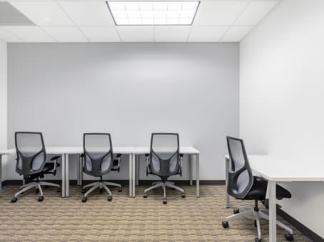 Building at 2929 Allen Parkway, American General Center, Suite 200 in Houston 1