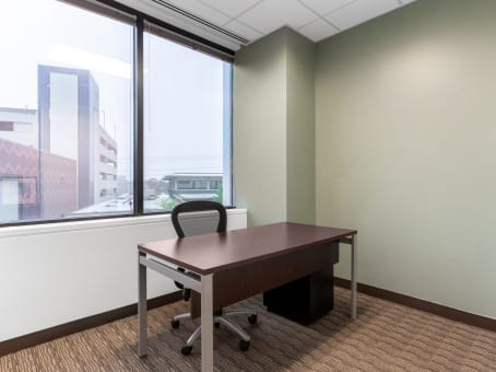Meeting rooms at New York, Yonkers - 1 Ridge Hill