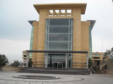 Building at Multan Road, The Enterprise 3rd Floor, Multan Road in Lahore 1