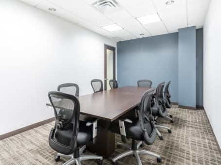 Office Space in Grandview Square - Serviced Offices | Regus US